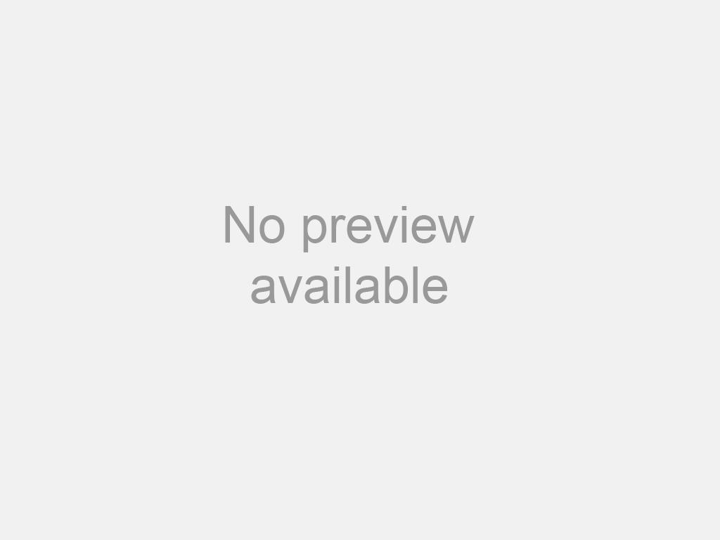 shayarifm.com